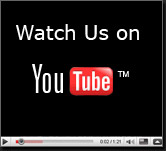Watch Ennoble Videos on Youtube