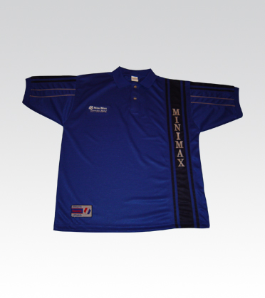 Training Shirts